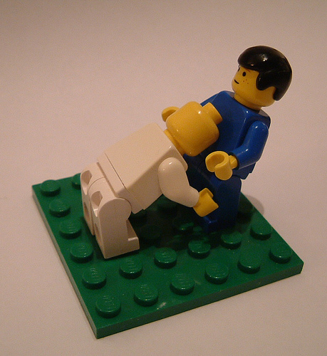 http://www.ifp.uiuc.edu/%7Emoulin/ece544/zidane-lego.jpg